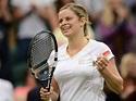 Wimbledon 2017: Kim Clijsters Makes Male Fan Put On White ...
