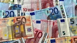 Credit 15000 Euros Sur 5 Ans : nouveau billet de 20 euros l 39 express votre argent ~ Maxctalentgroup.com Avis de Voitures
