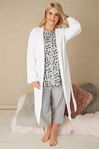 Condition Pour Etre Garant : haut de pyjama gris avec pandas taille 44 64 ~ Medecine-chirurgie-esthetiques.com Avis de Voitures