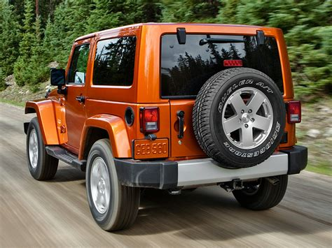 Jeep Wrangler Price by 2016 Jeep Wrangler Price Photos Reviews Features