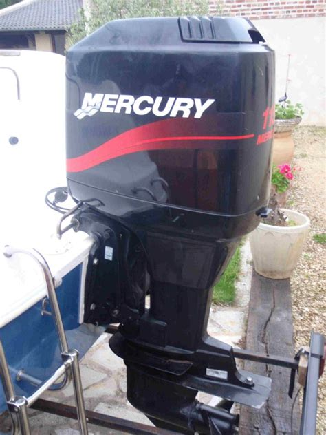 Outboard Boat Motors Craigslist by Craigslist Boat Motors 150 Yamaha 4 Stroke Autos Post