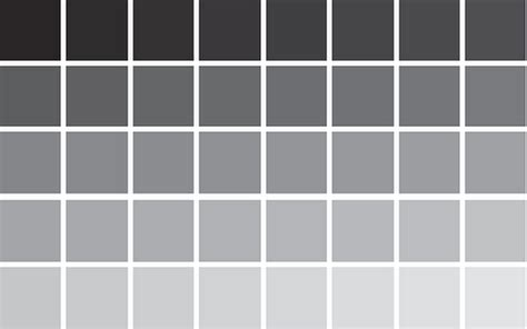 Pantone Farben Grau by 50 Frames Of Grey Top Picks Thelook Coastal