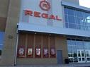 New Regal Theater Now Open at Bricktown Centre in Staten ...