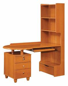 Study table amazing varieties available online for Study tables designs