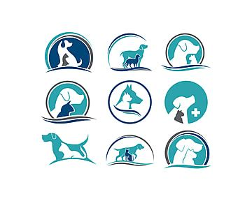 pet puppy png images puppy clipart