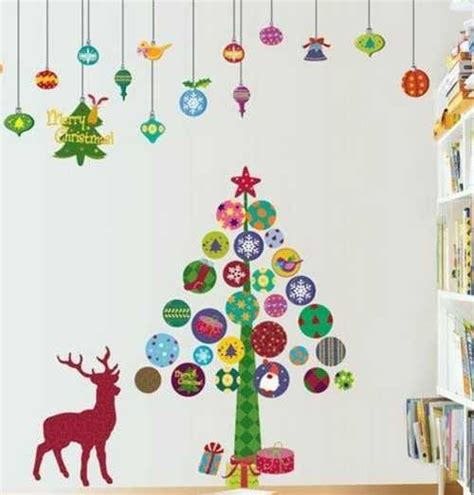 Tree Wall Decor Ideas by 22 Creative Home Decoration Ideas For Every Room
