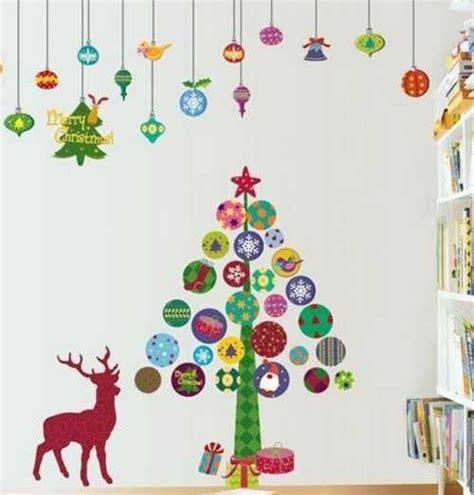 tree wall decor ideas 22 creative home decoration ideas for every room