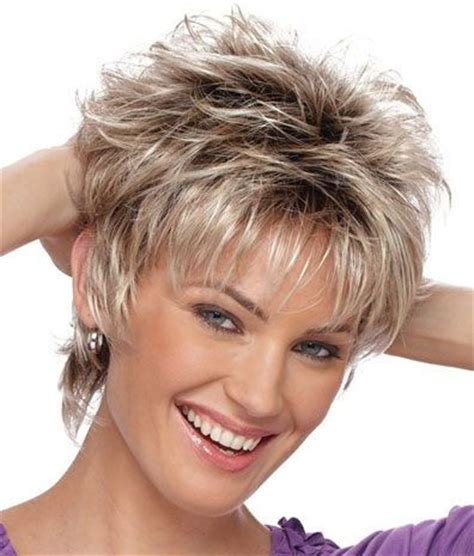 9 attractive short layered haircuts and hairstyles for 2019 styles at life