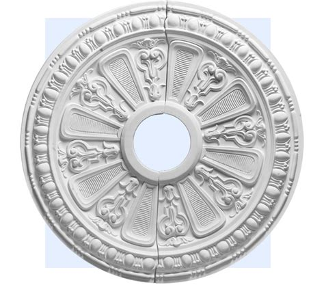 two ceiling medallions install two ceiling medallion free software and