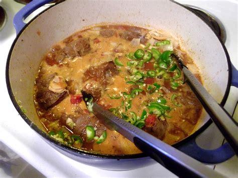 cuisine madagascar malagasy cuisine romazava stew with greens the