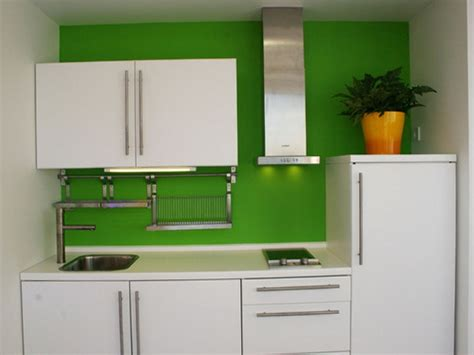 small apartment kitchen decorating ideas decorating small cottage studio design gallery