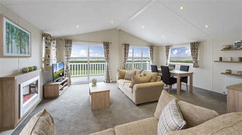 willerby clearwater lodge flower