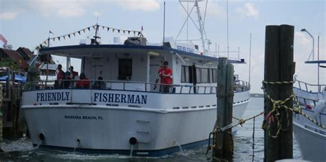 Fishing Boat Charter Ta by Gulf Shores Deep Sea Fishing Image Of Fishing Magimages Co