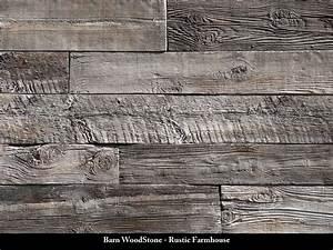 coronado stone products barn woodstone With barnwood veneer