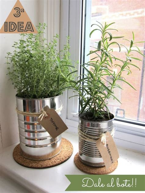 10 ideas para decir fuerte Hola Primavera Plantas