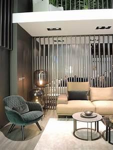 Interior Trends 2017 : isaloni 2017 interior color trends ~ Frokenaadalensverden.com Haus und Dekorationen