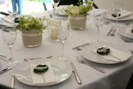 taufe dekoration tisch tischdekoration taufe tischdeko taufe table table settings und free credit report