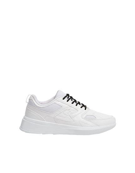 sneakers wit p 1983 s trainers summer 2019 pull