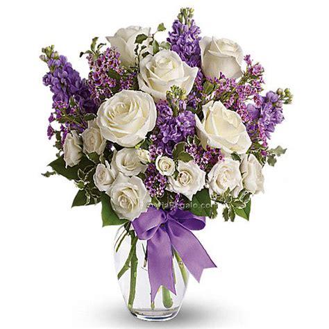 enchanted cottage bouquet arreglo floral flores enviar regalos a domicilio