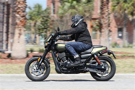 Review Harley Davidson Rod by 2017 Harley Davidson Rod Review Form Function