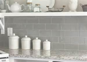 magnetic kitchen faucet kashmir white granite countertop design ideas