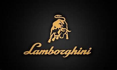 Lamborghini Distributor Za Sa Africa South