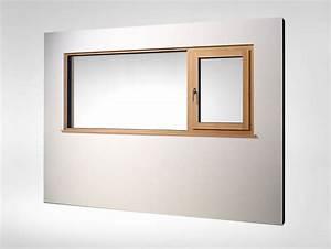Holzfenster Selber Bauen Pdf : wie baut man ein fenster ein wie baut man denn ein fenster in lehmw nde ein fenster einbauen ~ Pilothousefishingboats.com Haus und Dekorationen