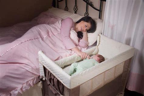 bebe dans chambre des parents a quel moment bébé doit il quitter la chambre des parents