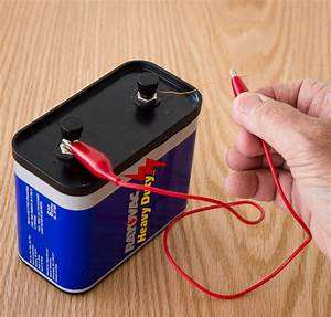 Short Circuit  Physics  U0026 Electricity Science Activity