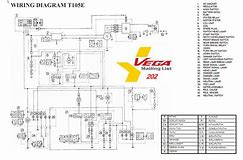 Images for wiring diagram yamaha vega zr desktophddesignwall3d hd wallpapers wiring diagram yamaha vega zr cheapraybanclubmaster Image collections