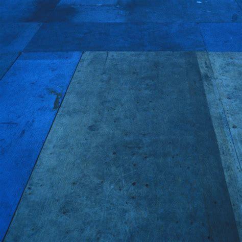 blue flooring blue floors on pinterest