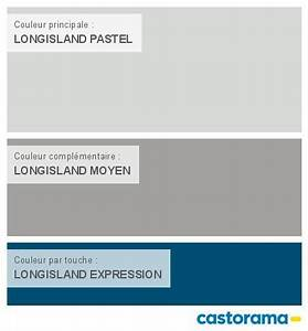 les 25 meilleures idees de la categorie dulux valentine With awesome peinture couleur lin nuancier 8 les 25 meilleures idees de la categorie nuancier tollens