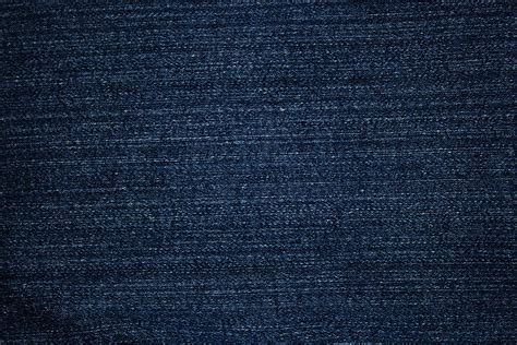 Denim Backdrop by Denim Background 3 Free Stock Photo Domain Pictures