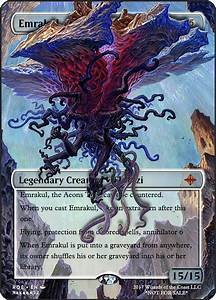 300 best images about MTG Card Proxies on Pinterest ...
