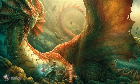 dungeons  dragons wallpaper   images
