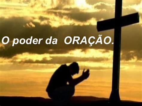 Poder Da Oração  Pastor José De Abreu
