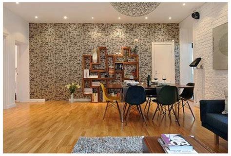 tips      interior decorator