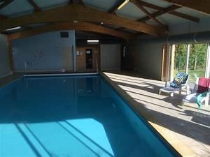 gites du parc d39albosc gites en normandie grande With gite en normandie avec piscine couverte