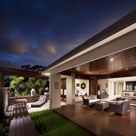 Design Tips Outdoor Entertaining by Metricon Outdoor Tusanne Interior Design In 2019