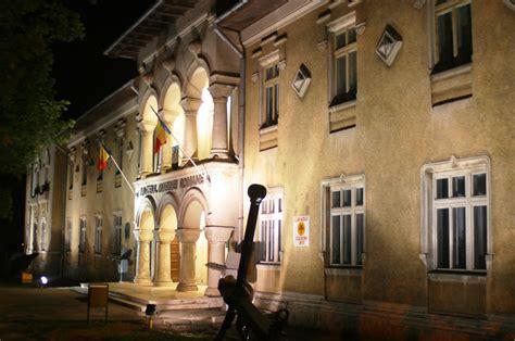 Noaptea muzeelor Cluj 2013 - Home | Facebook
