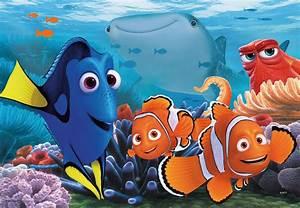 Findet Nemo Dori : comprar puzzle ravensburger buscando a dory 2 x 24 piezas ravensburger 09103 ~ Orissabook.com Haus und Dekorationen