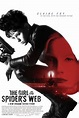 The Girl in the Spider's Web (film) - Wikipedia