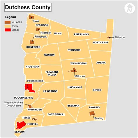 dutchess county ny real estate  homes  sale real