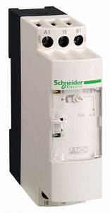 Re8yg31butq Schneider Electric  Analogue Timer  Re8 Series