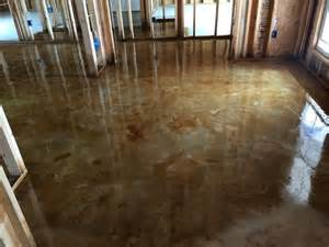 floor and decor jonesboro floors astonishing stained concrete floors ideas acids stain orlando stained concrete floors