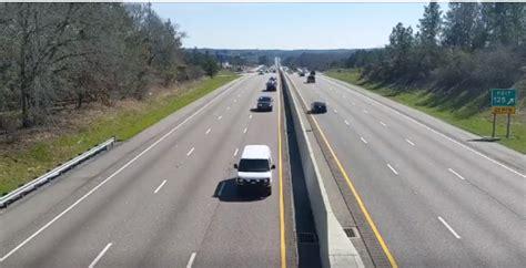 Motorcade brings body of Faye Swetlik back to Lexington ...