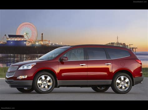 service manual how cars run 2009 chevrolet traverse on board diagnostic system file 2009
