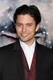Jackson Rathbone on his 'Twilight' Role - American Profile