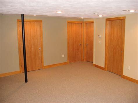 Poplar Doors Stained Shaker Raised Panel Cabinet Door
