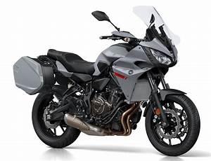 Nouveaute Moto 2019 : nouveaut 2019 en direct du mondial de la moto yamaha tracer 700gt ~ Medecine-chirurgie-esthetiques.com Avis de Voitures